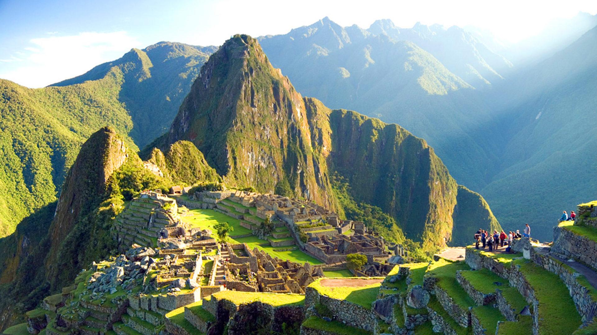 Chambre de Commerce et de Tourisme du Pérou au Luxembourg • Cámara de Comercio y de Turismo de Perú en Luxemburgo • CCTPL